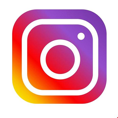 můj instagram